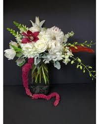faithfully in fort worth tx tcu florist