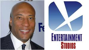 Media Confidential: Byron Allen's Racial Bias Suits Headed To The ...