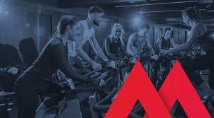 danish fitness start up revolutionises
