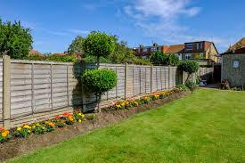 How To Fix A Leaning Fence Hunker