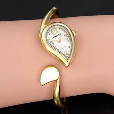 bangle bracelet watches bayan kol