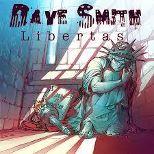 Dave Smith - Libertas (Video)