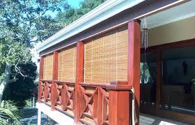 patio diy ideas balcony railing outdoor