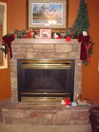 propane insert stove to wood burning