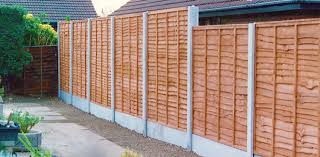garden fencing bristol where we beat