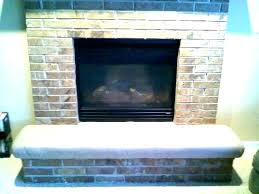 fireplace childproofing baby proof