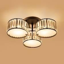 drum ceiling pendant dining room 3 5 6