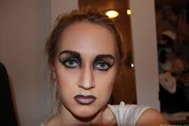 eye makeup for dark brown eyes images