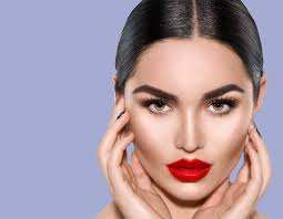 how fillers can transform your lips