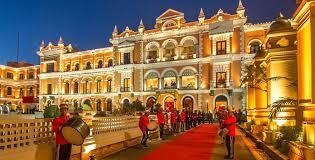Kathmandu Nepal Casino Package   Nepal Casino   Nepal Casino Tour