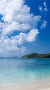 اجمل صورة بحر البحر والموج صور تفتح النفس قبلات الحياة