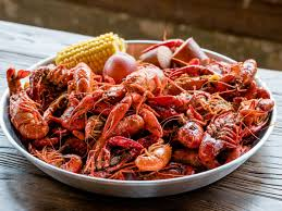 17 Essential Spots for Boiled Crawfish ...