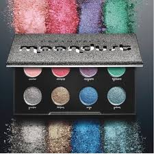 urban decay moondust collection is go