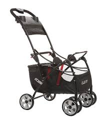 safety 1st clic it review babygearlab
