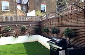 Balcony Privacy Ideas Aluminium Pool Fencing Northern Beaches Apartment Screen Home Elements And Style Front Design Cozy Decorating Screens Crismatec Com