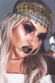 y makeup ideas
