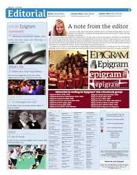 Epigram 300 by Epigram - issuu