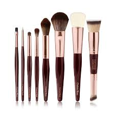 makeup brushes tools charlotte tilbury