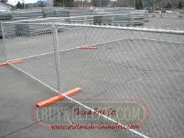 Temporary Fence And Crowd Control Barrier For Construction For Sale Philippines Find New And Used Temporary Fence And Crowd Control Barrier For Construction For Sale On Buyandsellph