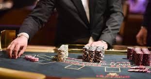 Casinos in Monaco   Monte-Carlo Société des Bains de Mer