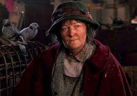 best movie quotes home alone lost in new york bird lady