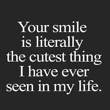 crush quotes and crush sayings beautiful images tiny