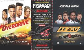 Scaldate i Motori: al via il concorso con Carrera Toys - Koch ...