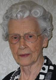 Cecile Smith, 101 | Obituaries | theindependent.com