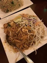 auburn thai garden restaurant 2019