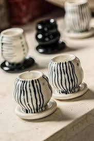 Abigail Barnes Studio Cups | A.I.R. STUDIO PADUCAH