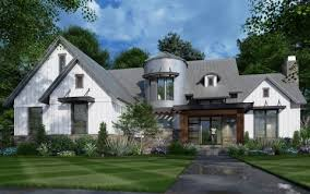 house plan design predictions for 2020