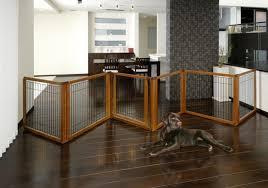 Dog Fence Indoor Barrier Fence Windows Design Dog Fence Indoor Indoor Dog