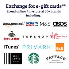 boots gift cards free p p next day