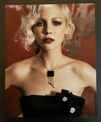 ADELAIDE CLEMENS 8x10 Authentic AUTOGRAPH SEXY *The Great Gatsby* *RECTIFY*  | eBay