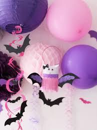 Table D Anniversaire Chica Vampiro Com Imagens Aniversario Monster High Festa De Aniversario Decoracao Festa Star Wars