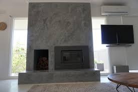 adding spark with venetian plaster