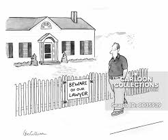 Fences Cartoons And Comics Funny Pictures From Cartoon Collections