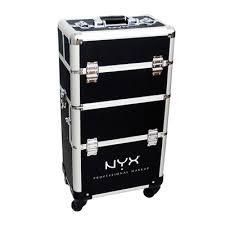case x large nyx professional makeup