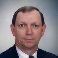 Larry Edwin Johnson - Springfield, Virginia Lawyer - Justia