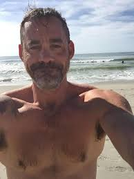 Actor Nicholas Brendon Arrested Again - Canyon News