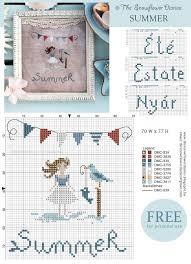 the snowflower diaries free summer