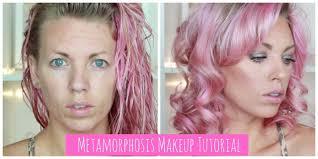 metamorphosis makeup saubhaya makeup