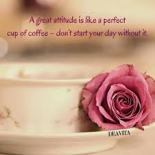 motivational good morning quotes for the start of every day