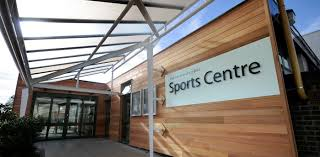 york sport gym membership