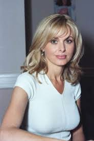 Priscilla Barnes Family, Contact-number, Affairs, Friends, Latest Updates,  More Details - Go profile all celeb profiles tollywood, bollywood,  kollywood, hollywood Go Profiles