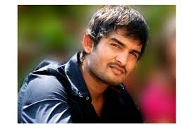 Young Actor Uday Kiran Is no More
