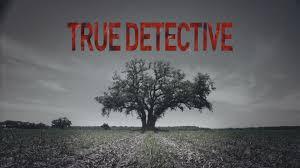 best 51 true detective wallpaper on