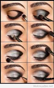 smokey eyes wearelas net