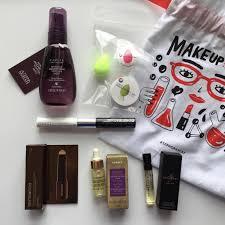makeup box subscription sephora
