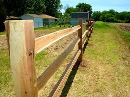 Fence Calculator Home Depot Procura Home Blog